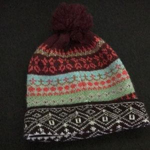 Accessories - Perfect winter hat